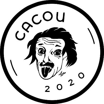 CACOUMADEPUDEM 2020